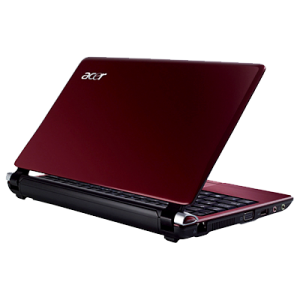 acer_as5738z-4333_15-6-inch_laptop_1