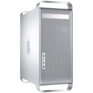 apple_g5_powermac_2ghz_desktop_computer_1
